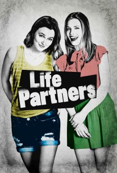مشاهدة وتحميل فلم Life Partners شركاء الحياة اونلاين