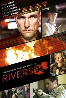 مشاهدة وتحميل فلم Rivers 9 ريفر 9 اونلاين
