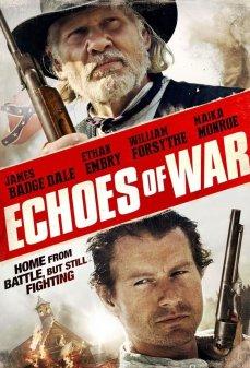 مشاهدة وتحميل فلم Echoes of War  اونلاين