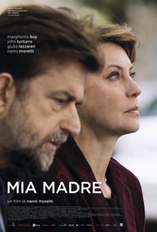 مشاهدة وتحميل فلم Mia madre امي اونلاين