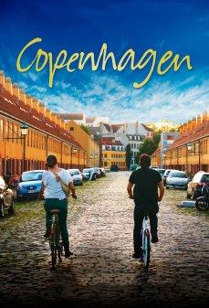 تحميل فلم Copenhagen كوبنهاجن اونلاين