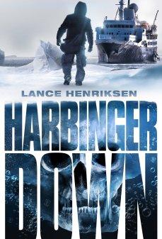 تحميل فلم Harbinger Down  اونلاين
