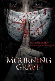مشاهدة وتحميل فلم Mourning Grave  اونلاين
