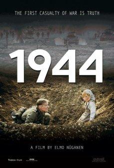 تحميل فلم 1944 1944 اونلاين