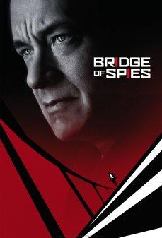تحميل فلم Bridge of Spies جسر الجواسيس اونلاين