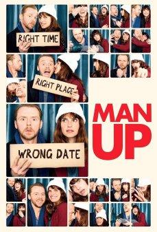 تحميل فلم Man Up كن رجلًا  اونلاين