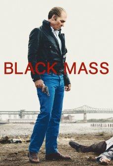 تحميل فلم Black Mass القداس الأسود  اونلاين