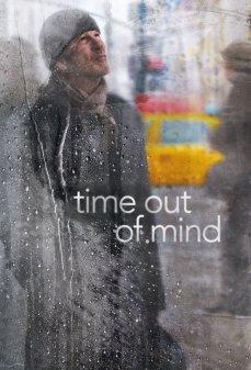 مشاهدة وتحميل فلم Time Out of Mind وقت راحة العقل اونلاين