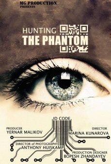 مشاهدة وتحميل فلم Hunting the Phantom اصطياد الشبح اونلاين
