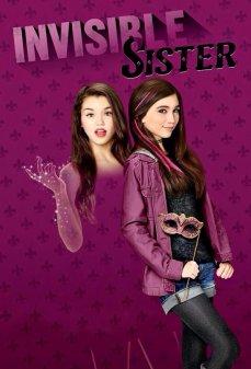 تحميل فلم Invisible Sister الاخت المخفية اونلاين