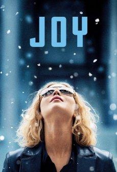 تحميل فلم Joy جوي  اونلاين