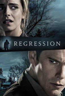تحميل فلم Regression تراجع  اونلاين