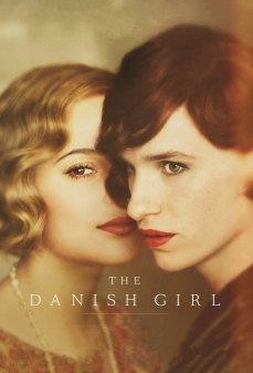 تحميل فلم The Danish Girl الفتاة الدنماركية اونلاين