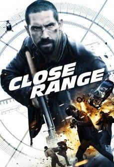 تحميل فلم Close Range مسافة قريبة اونلاين