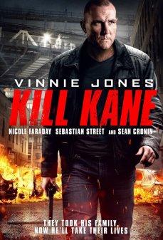 تحميل فلم Kill Kane  اونلاين