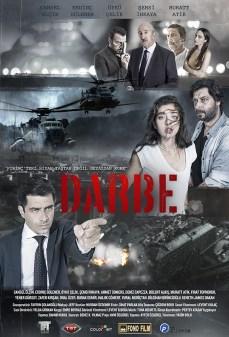 مشاهدة وتحميل فلم Darbe  اونلاين