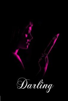 تحميل فلم Darling دارلينج  اونلاين