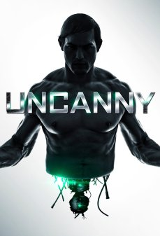 تحميل فلم Uncanny  اونلاين