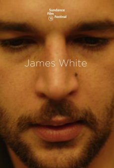 مشاهدة وتحميل فلم James White جيمس وايت اونلاين