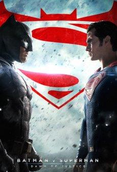 تحميل فلم Batman v Superman: Dawn of Justice باتمان ضد سوبرمان: فجر العدالة اونلاين