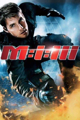 مشاهدة فيلم mission impossible 3