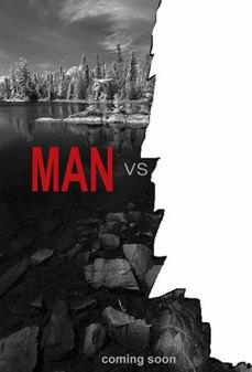 تحميل فلم Man Vs.  اونلاين