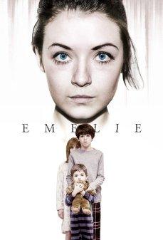 مشاهدة وتحميل فلم Emelie إيملي  اونلاين