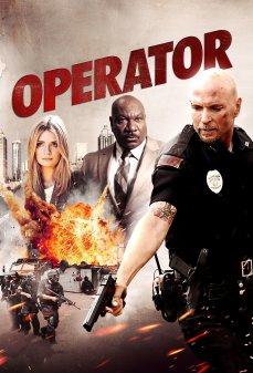 مشاهدة وتحميل فلم Operator عاملة الهاتف اونلاين