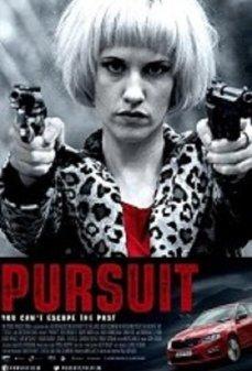 مشاهدة وتحميل فلم Pursuit  اونلاين