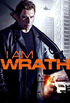 مشاهدة وتحميل فلم I Am Wrath أنا الغضب اونلاين