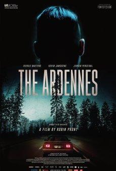 تحميل فلم The Ardennes آردن اونلاين