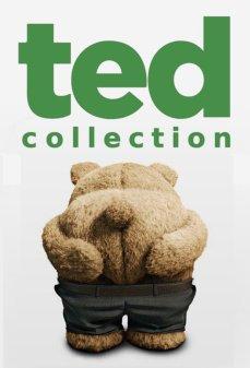 تحميل فلم Ted Collection  اونلاين