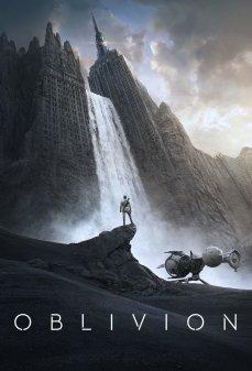 تحميل فلم Oblivion النسيان اونلاين