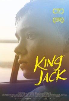 تحميل فلم King Jack  اونلاين