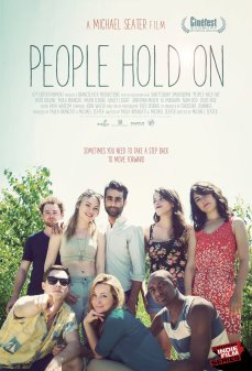 تحميل فلم People Hold On  اونلاين