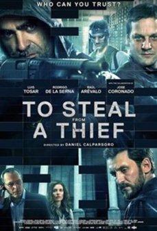 تحميل فلم To Steal from a Thief  اونلاين