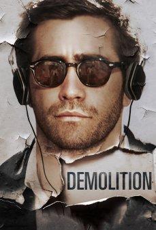 تحميل فلم Demolition  اونلاين