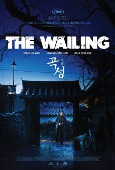 مشاهدة وتحميل فلم The Wailing  اونلاين