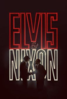 تحميل فلم Elvis & Nixon إلفيس & نيكسون اونلاين