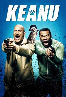 تحميل فلم Keanu  اونلاين