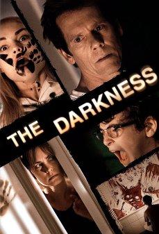 مشاهدة وتحميل فلم The Darkness  اونلاين