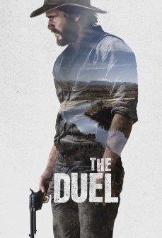 مشاهدة وتحميل فلم The Duel  اونلاين
