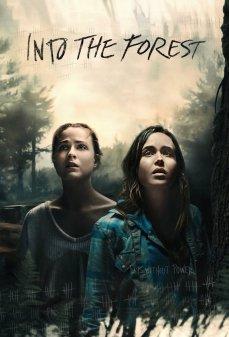 تحميل فلم Into the Forest في عمق الغابة اونلاين