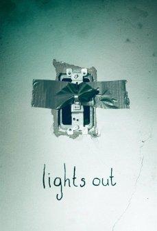 مشاهدة وتحميل فلم Lights Out  اونلاين