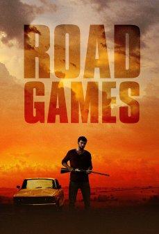 مشاهدة وتحميل فلم Road Games ألعاب الطريق اونلاين
