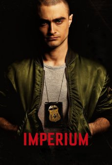 تحميل فلم Imperium الامبريالي اونلاين