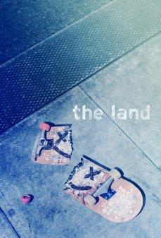 تحميل فلم The Land الأرض اونلاين