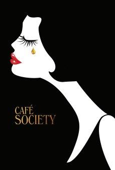 تحميل فلم Café Society  اونلاين