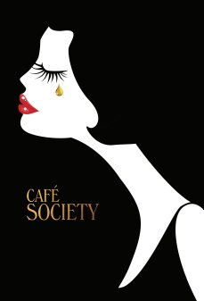 مشاهدة وتحميل فلم Café Society  اونلاين