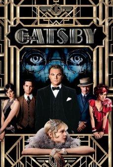 مشاهدة وتحميل فلم The Great Gatsby جاتسبي العظيم اونلاين